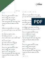 Cifra Club - Adoradores - Santuário No Tempo.pdf