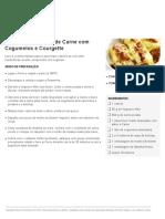 Knorr_pt-PT_Recipe_2018-01-08 (1)
