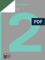 Programa de Estudio 2° básico Educación Física y Salud (1).pdf