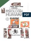 Fisiologia Humana de Houssay 7ma Edicion.pdf