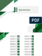 M01 S3 Guia Excel PDF