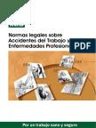 Ley N°16.744 y Decretos.pdf
