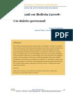 18-178-1-PB.pdf