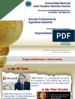 EeI 01 03 Conceptos basicos Innovacion.pdf