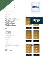 Chart-En Ti.pdf