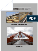 MANUAL DE PUENTES PDF.docx