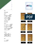 Chart-Me Rescataste.pdf
