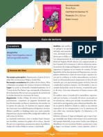 232-la-batalla-monstruos-y-las-hadas-ok (3).pdf