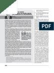 LECTURA_11._Garantes_de_deudas_ajenas_(César_Carranza_Álvarez).pdf