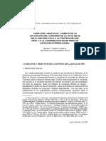 56971-240741-1-PB.pdf