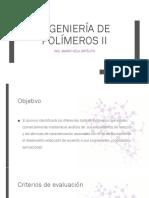 [IP2] Unidad I - Generalidades