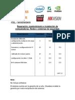 Nuevo-mundo.pdf