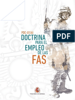 PDC-01 A-Doctrina para el empleo de las FAS.pdf