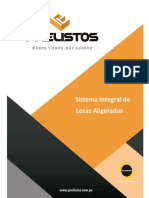 MANUAL VIGUETAS PRELISTOS REVISION  09-05-2018.pdf