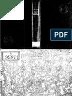 fuerzas secretas.pdf