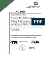 TIA-968-A-1