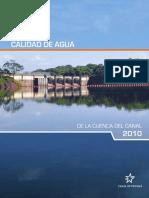 Conductividad en el Canal de Panamá.pdf