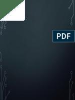 Detector de pico
