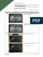 [SERVICE MANUAL] Samsung R580.pdf