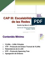 CapIII_Escalabilidad