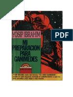 Mi preparacion para Ganimedes Yosip Ibrahim.pdf