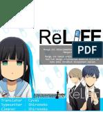 [Meganebuk] ReL 221-222 -End.pdf