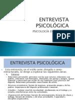 Entrevista Psicológica para Deportistas.pdf