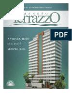 Manual Proprietário e Sindico - Mansão Terrazzo.pdf