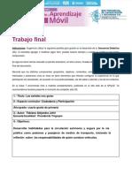 TF-IAM2018_JOFRE_FABIANA_DIME_2018.docx