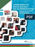 Consejerias_25072011.pdf