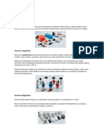 Sensores Inductivos.docx