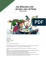 A LAS BRUJAS LES ENCANTAN LAS LETRAS.pdf