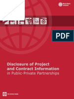 Disclosure of Project PPP.pdf