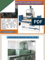 rectificadora-de-superficies-planas-1308531085-phpapp01-110619195438-phpapp01.pptx
