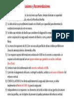 Muros JS.pdf