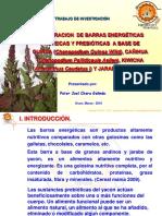 Charag Peterj Elaboracindebarrasenergticasproteicasyprebiticasabaser Miranda 100813135005 Phpapp01 (1)