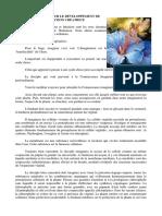 imagination_creatrice.pdf