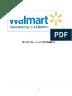 walmart project.docx