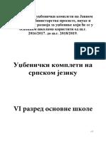 6razred_srpski_K.pdf