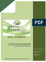 00 2manual Excel 2010-2013 Intermedio Ene 2018