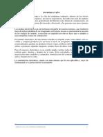 Derecho Civil - Contratos Electronicos
