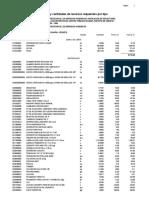 Precioparticularinsumotipovtipo2 Sshh