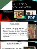 Presentación[1].pptx