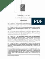 Acuerdo_041-Cg-2017 (1) Actual 22 de Diciembre Del 2017