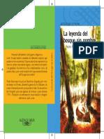 leyenda de bosque perdido1.pdf