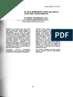 Dialnet-Ensenar A Pensar-LIBRO.pdf