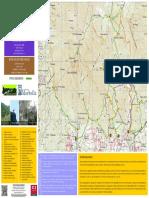 Senderos Cara Sur Sierra Blanca.pdf