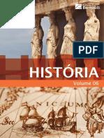História (5)