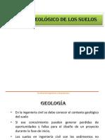 140900048 Estudio Geologico de Suelos 1 Word