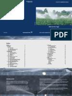 Manual_de_Riego_ES.pdf